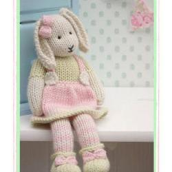TEDDY BEAR KNITTING PATTERNS AUSTRALIA | DESIGNS & PATTERNS
